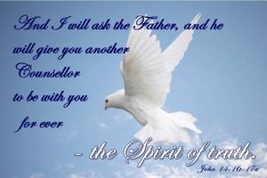 Spirit-of-Truth