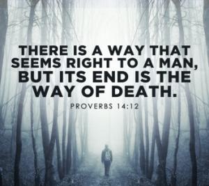 Proverbs-14-12-350x350 copy